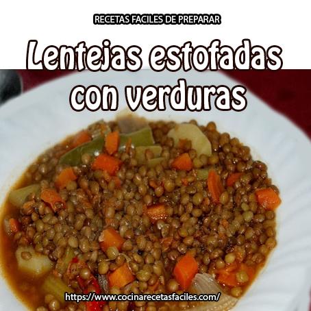 lentejas,zanahoria, ajo,patata,pimiento,apio,cebolla,calabaza,aceite