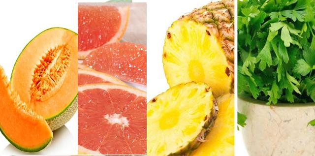 Receta de potente Jugo  quema grasa abdominal, las bebidas naturales son sin duda la mejor opción,para eliminar la grasa acumulada en todo el cuerpo.