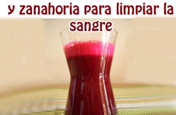 jugo-natural-de-remolacha-y-zanahoria