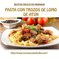 pasta,lomo,aceite,ajo,cebolla,tomate,orégano,cebollita china,sal