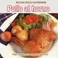 Recetas de pollo, limón,sillao,ajo,comino,aceite,agua,papa,sal,pimienta