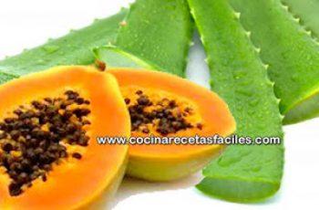 Receta de jugo natural para desinflamar el colon