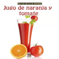 tomate,naranjas,miel,agua,