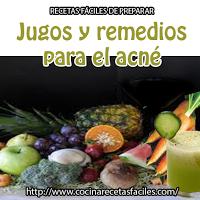 cerezas,agua,espárragos,tomates,piña,manzana,jengibre,zanahoria,pepino
