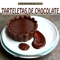 harina,cacao,manteca,chocolate,crema,huevos,agua,azúcar