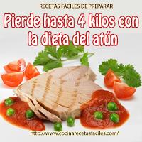 ensalada, lechuga, papa, piña, receta, Recetas dietéticas, tomate,