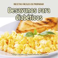 omelette,pan,integral,huevos,tocino,salchicha