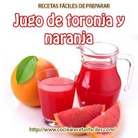 naranja,toronja,limón