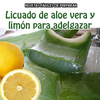 sábila,limón,miel