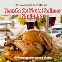 pavo,caldo pollo,champiñones,cebolla,apio,pimiento,pan,cerezas,nueces,huevos,perejil,pimienta