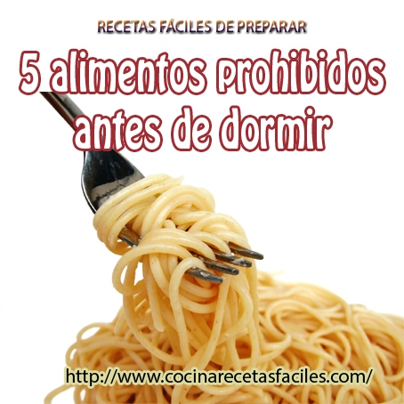 pasta,cereal,ajo,chocolate,