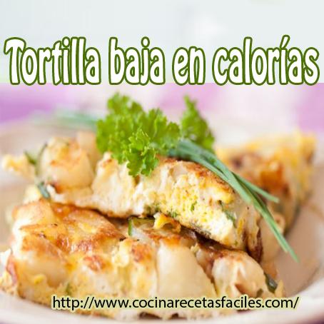 patatas,zanahoria,pimiento,curry,comino,aceite,harina,fécula,leche,queso