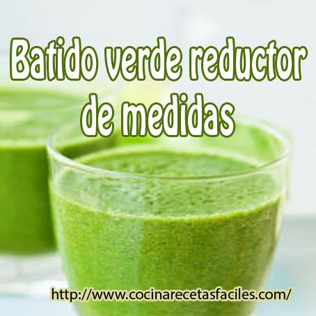 limón,espinacas,perejil,hojas menta,manzana,celery,pepino,aguacate