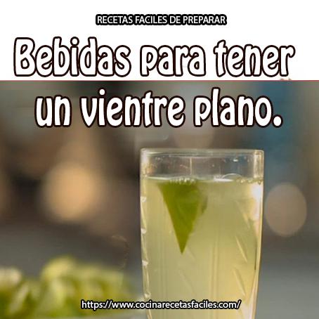 agua, jugo sandia,te menta,te verde, jugo anana