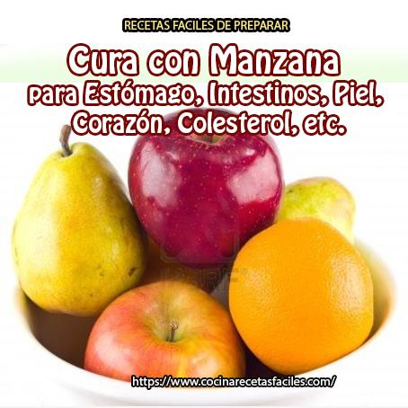 manzana,pera, naranja