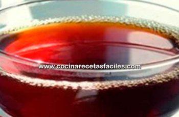 receta-de-Infusiones-infalibles-para-bajar-y-regular-colesterol