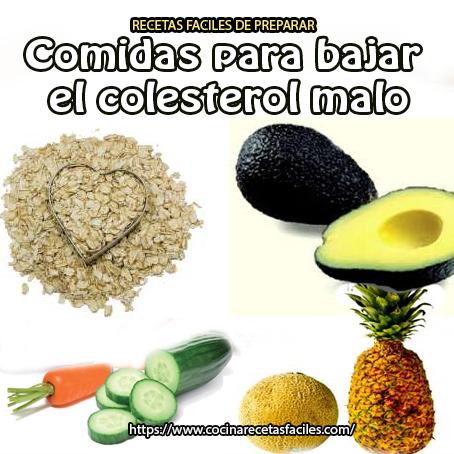 aceite oliva,pistachos,