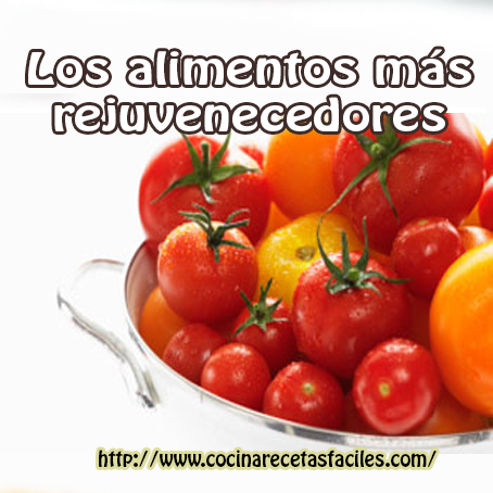 tomates, col,