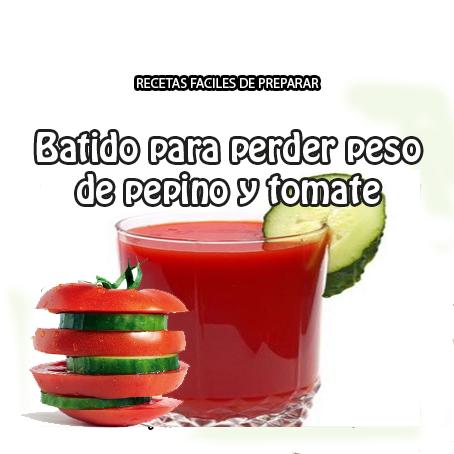 pepino,tomate,apio,agua