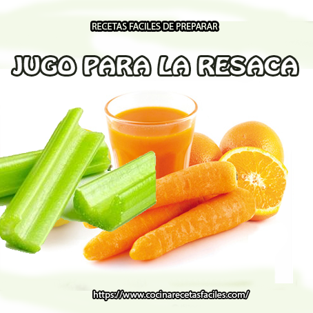 beterraga,zanahoria,naranja,apio