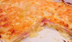 Pastel-de-patatas-con-bacon-y-queso